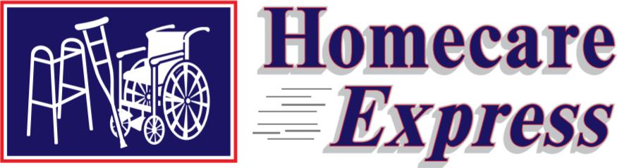 Homecare Express